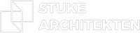 Stuke Architekten Berlin IDPM